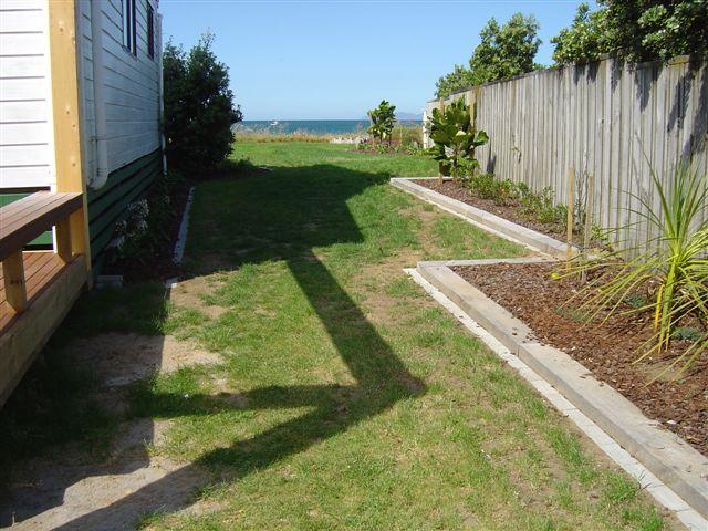 garden edging pavers nz. garden edging premier pavers nz -\u003e source. landscape d